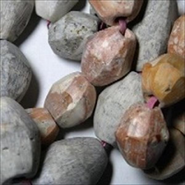 大理石ビーズ